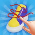 穿鞋带我最牛手游下载_穿鞋带我最牛手游最新版免费下载