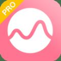 声社app下载_声社app最新版免费下载