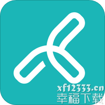 畅课app下载_畅课app最新版免费下载