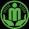 民政救助认证app下载_民政救助认证app最新版免费下载