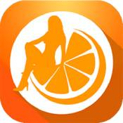 蜜桔视频appapp下载_蜜桔视频appapp最新版免费下载