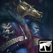 战锤40K战斗卡牌手游下载_战锤40K战斗卡牌手游最新版免费下载