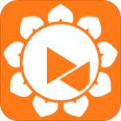 向日葵app下载_向日葵app最新版免费下载