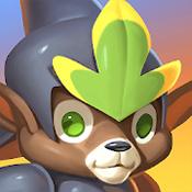 大自然的反击手游下载_大自然的反击手游最新版免费下载