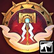 WarhammerAosRealmWar手游下载_WarhammerAosRealmWar手游最新版免费下载