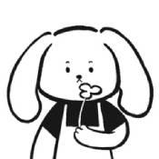 Moo日记app下载app下载_Moo日记app下载app最新版免费下载