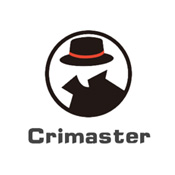 crimaster官方下载手游下载_crimaster官方下载手游最新版免费下载
