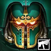 Warhammer40kFreeblade手游下载_Warhammer40kFreeblade手游最新版免费下载