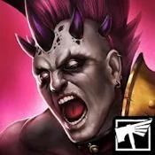 WarhammerChaosConquest手游下载_WarhammerChaosConquest手游最新版免费下载