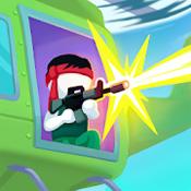 致命直升机手游下载_致命直升机手游最新版免费下载