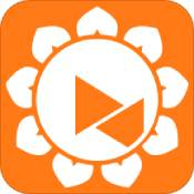 向日葵远程控制app下载_向日葵远程控制app最新版免费下载