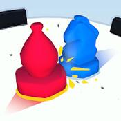 轻弹象棋手游下载_轻弹象棋手游最新版免费下载