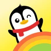 小企鹅乐园最新版app下载_小企鹅乐园最新版app最新版免费下载