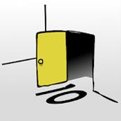 4Doors10手游下载_4Doors10手游最新版免费下载