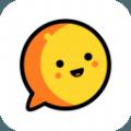 思月提现版app下载_思月提现版app最新版免费下载