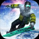 滑雪板派对:世界巡演手游下载_滑雪板派对:世界巡演手游最新版免费下载