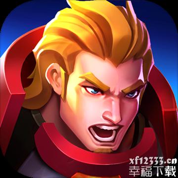 异度英雄手游下载_异度英雄手游最新版免费下载