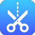 万能抠图神器app下载_万能抠图神器app最新版免费下载