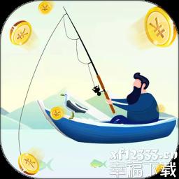 我捕鱼贼6手游下载_我捕鱼贼6手游最新版免费下载