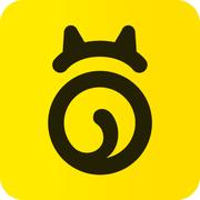喵走出行最新版app下载_喵走出行最新版app最新版免费下载