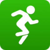 开心运动app下载_开心运动app最新版免费下载