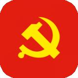 中邮先锋最新版app下载_中邮先锋最新版app最新版免费下载