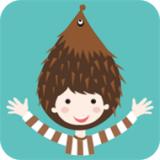 改变app下载_改变app最新版免费下载