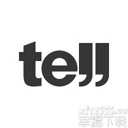 tell解忧杂货店app下载_tell解忧杂货店app最新版免费下载