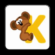 酷漫屋免费版app下载_酷漫屋免费版app最新版免费下载