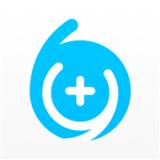 健康宜宾app下载_健康宜宾app最新版免费下载