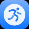 快步app下载_快步app最新版免费下载