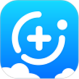 优医家app下载_优医家app最新版免费下载