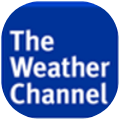 三星手机天气预报app下载_三星手机天气预报app最新版免费下载