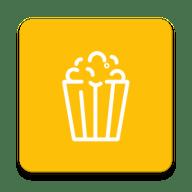 爆米花书城免费版app下载_爆米花书城免费版app最新版免费下载