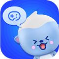 欢游最新版app下载_欢游最新版app最新版免费下载