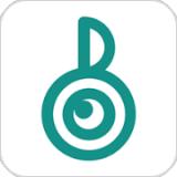 管乐迷app下载_管乐迷app最新版免费下载