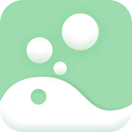 泡泡心理app下载_泡泡心理app最新版免费下载