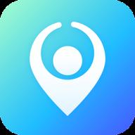 小叮咚app下载_小叮咚app最新版免费下载