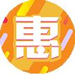 多利多惠app下载_多利多惠app最新版免费下载