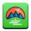 军优行app下载_军优行app最新版免费下载