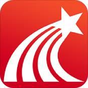 超星学习通app下载_超星学习通app最新版免费下载