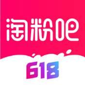 咪咕阅读官网app下载_咪咕阅读官网app最新版免费下载