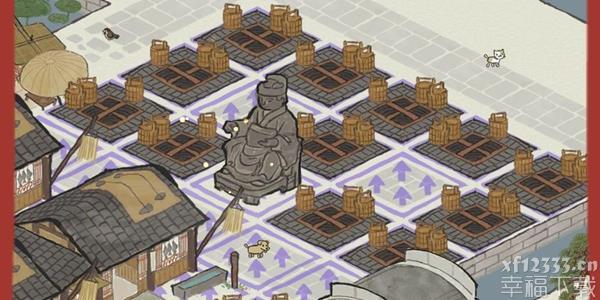 江南百景图铜钱怎么刷 铜