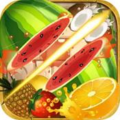 水果切切乐手游下载_水果切切乐手游最新版免费下载