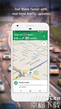 谷歌地图高清卫星地图app下载_谷歌地图高清卫星地图app最新版免费下载