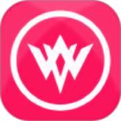 清风dj音乐网app下载_清风dj音乐网app最新版免费下载