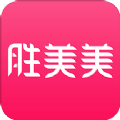 胜美美app下载_胜美美app最新版免费下载