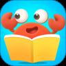 KaDa故事app下载_KaDa故事app最新版免费下载