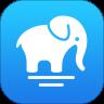 笔记本app下载_笔记本app最新版免费下载
