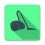 喇叭灰尘清理app下载_喇叭灰尘清理app最新版免费下载
